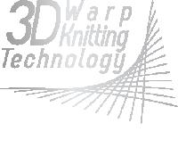 3DWarp