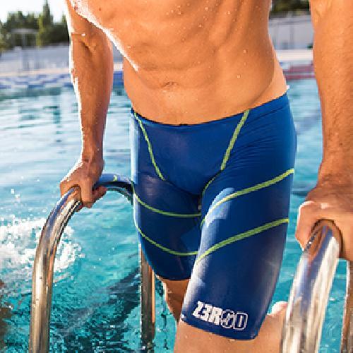 z3r0d maillots de bain et accessoires de natation. Black Bedroom Furniture Sets. Home Design Ideas