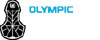 OLYMPICtripad