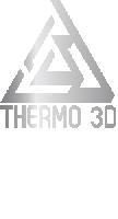 Thermo3DCompo