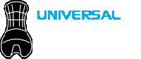 UNIVERSALtripad