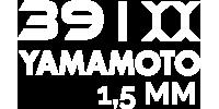 YAMAMOTO #39