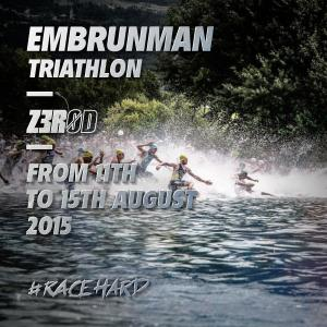 Z3R0D - triathlon news, specialized shop