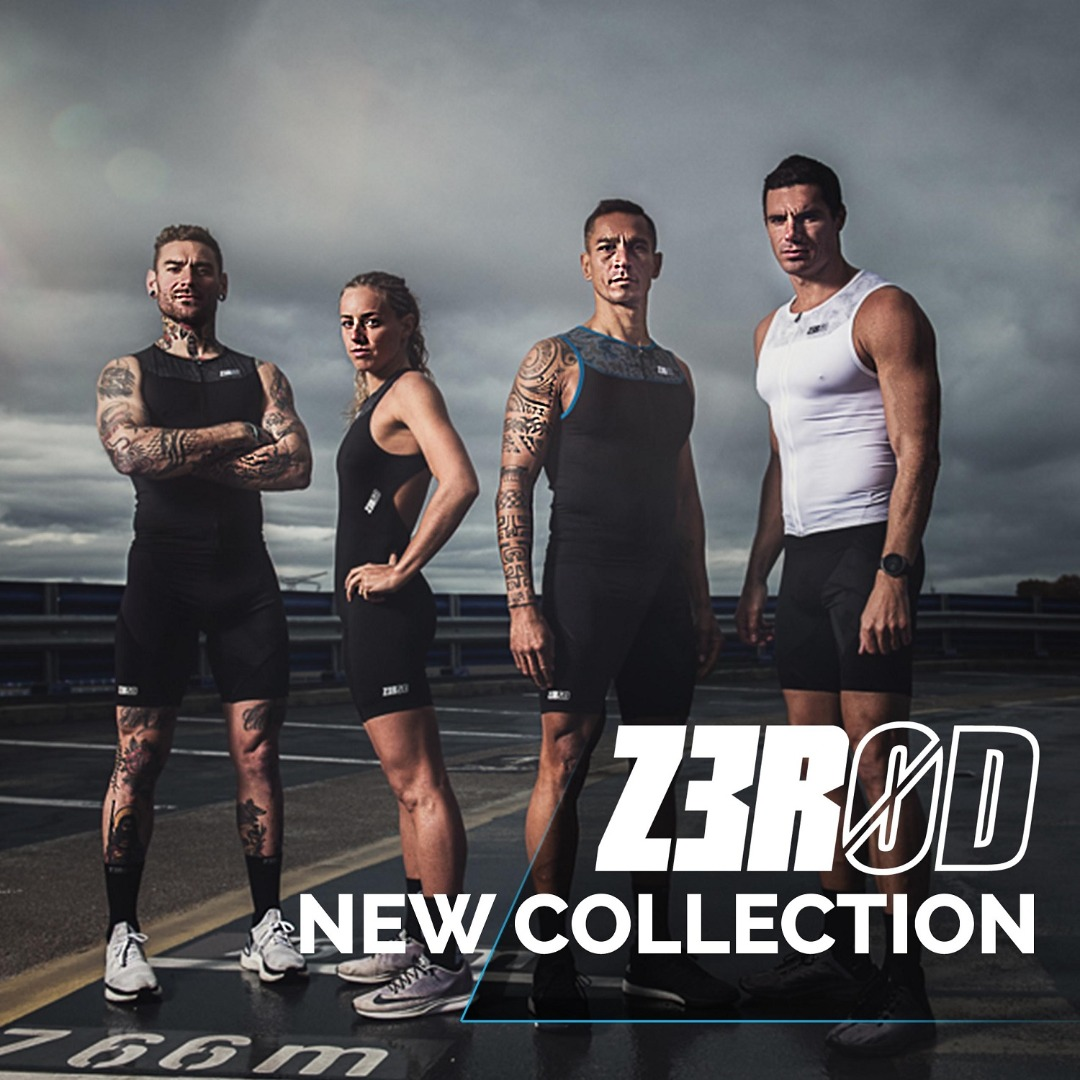 New 2020 Collection!