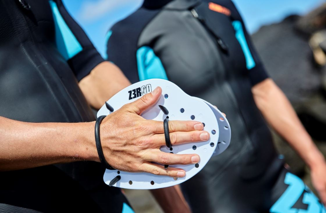 Swimrun    - Women - Accessories