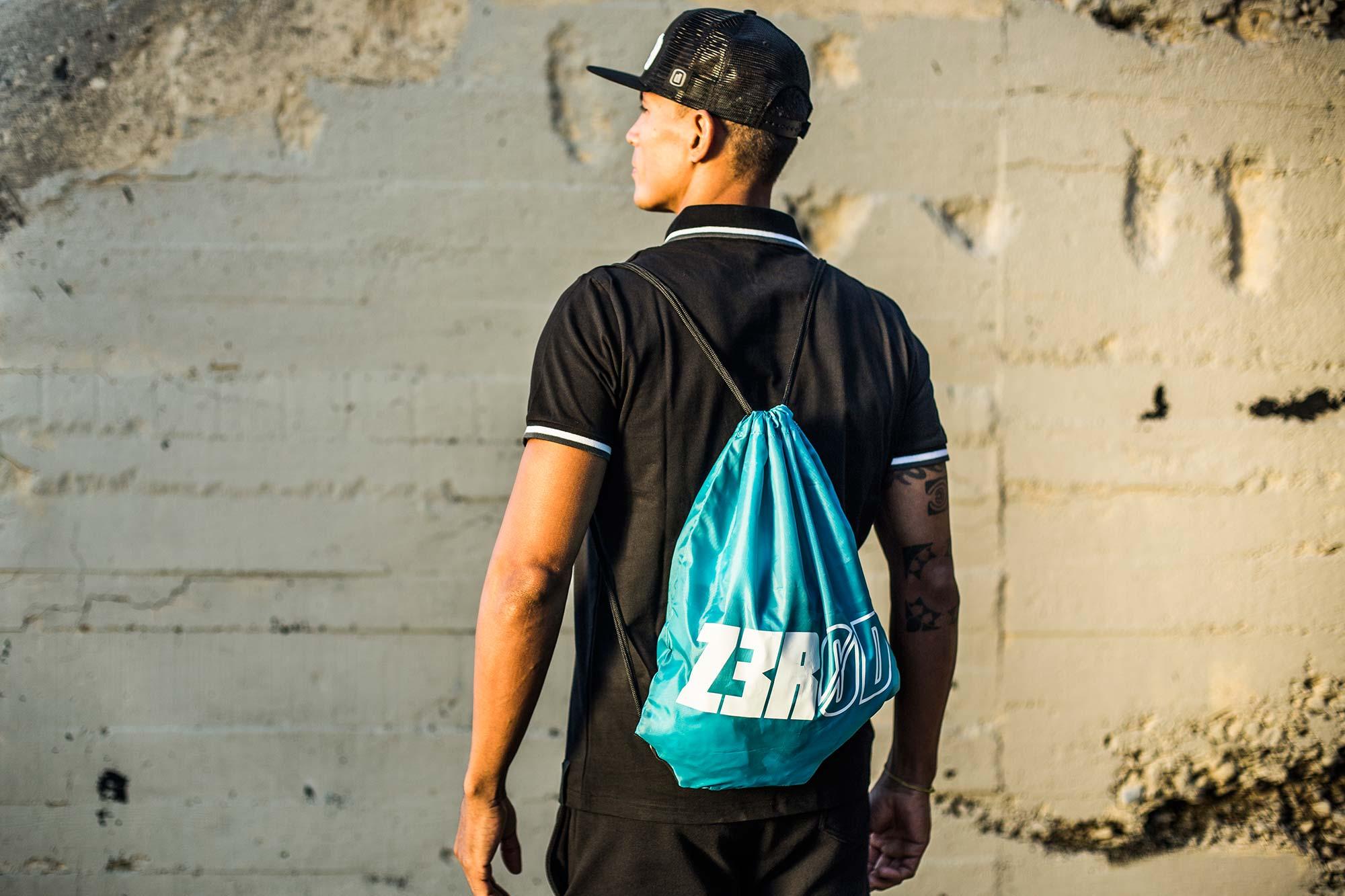 Accessories - Men - Bags