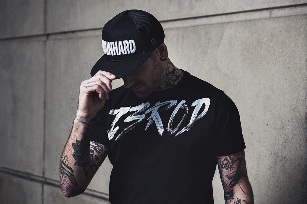 Accessories - Men - Caps & visors