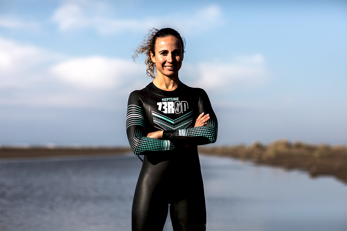 Wetsuits - Women - Wetsuits