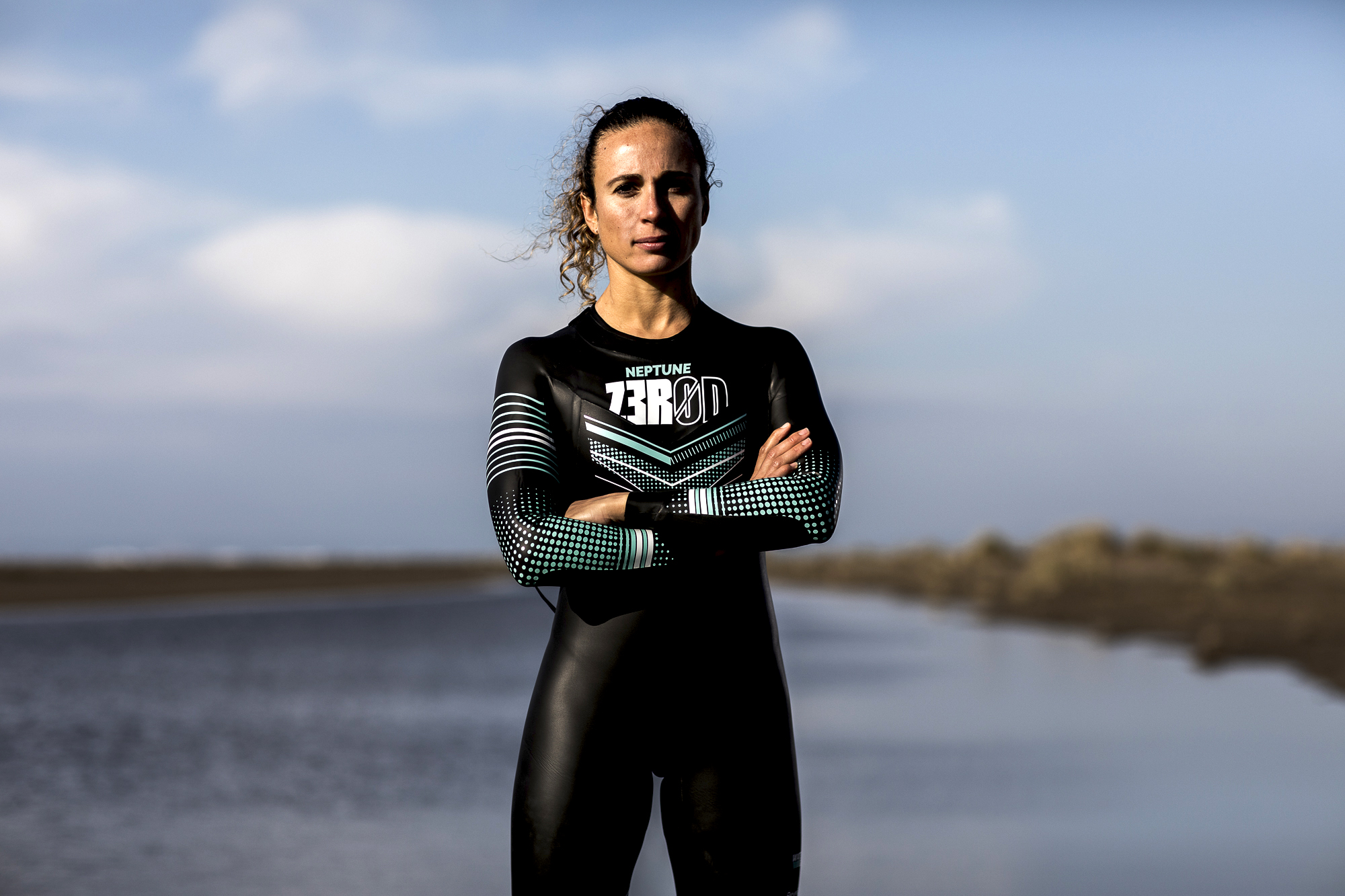 Wetsuits - Women - Accessories
