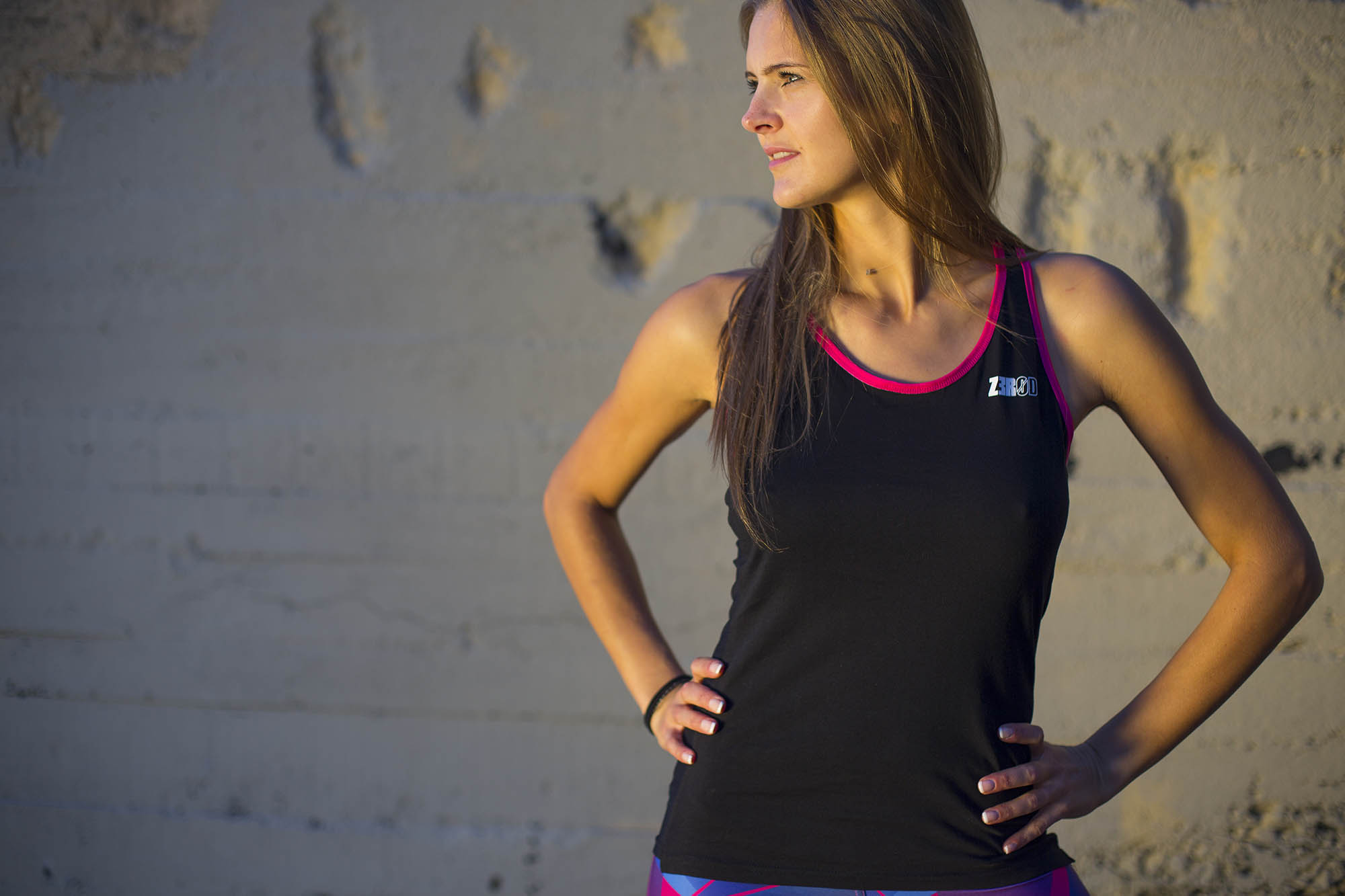 Training  - Femme - Running