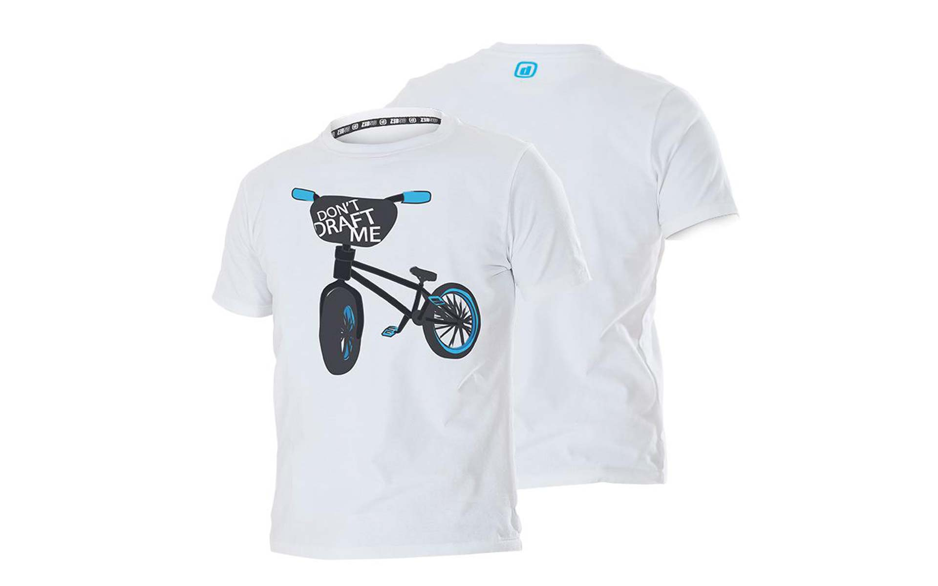 T-shirts - Enfant