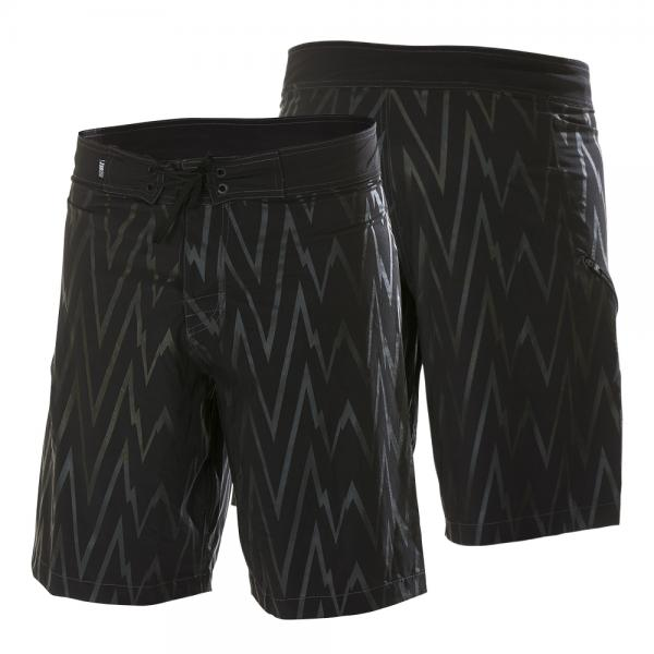 BOARDSHORTS BLACK SERIES