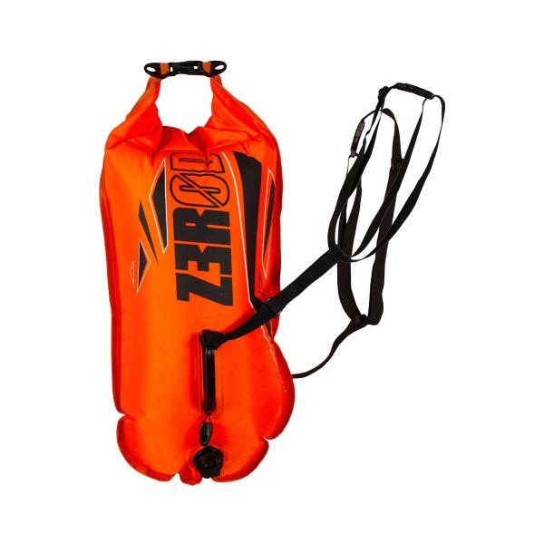 SAFETY BUOY XL