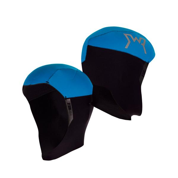 SWIMRUN NEOPRENE HOOD
