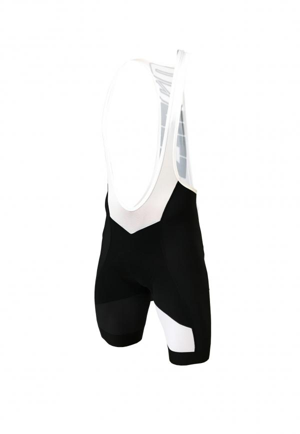 HAWI CYCLING BIBSHORTS