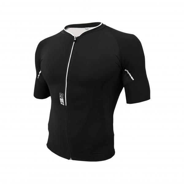 HAWI CYCLING JERSEY