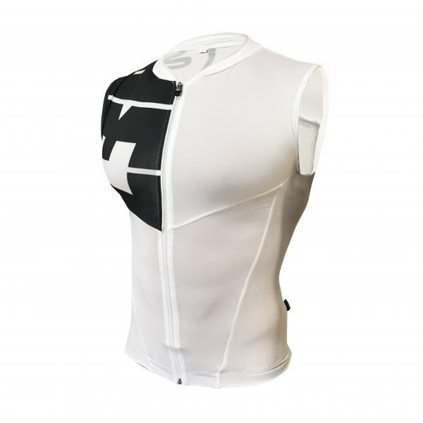 HAWI CYCLING SLEEVELESS JERSEY