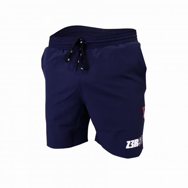 LIFESTYLE SHORTS FRANCE