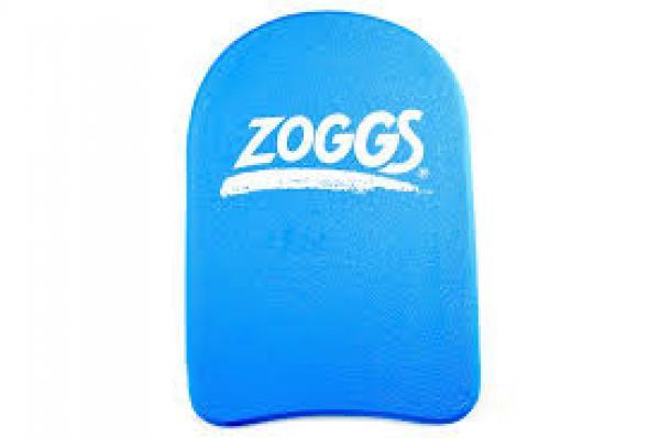 ZOGGS PLANCHE