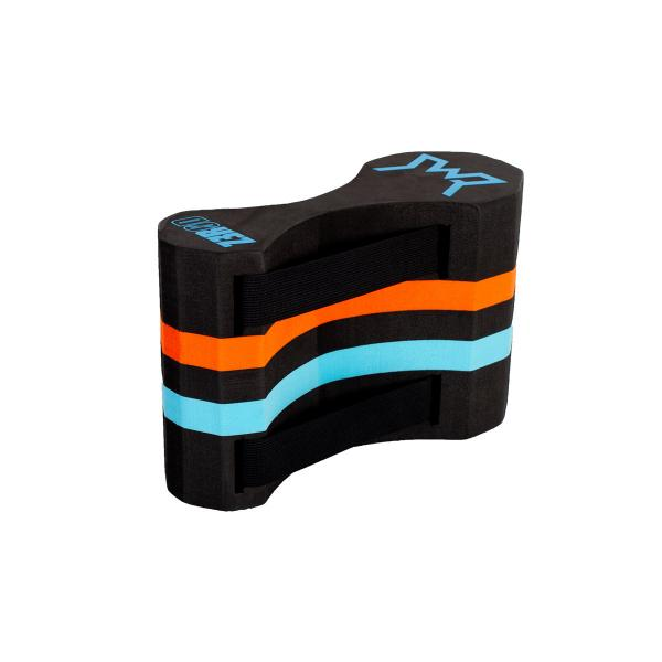 Pull-buoy swimrun Z3R0D Boost - accessoire natation