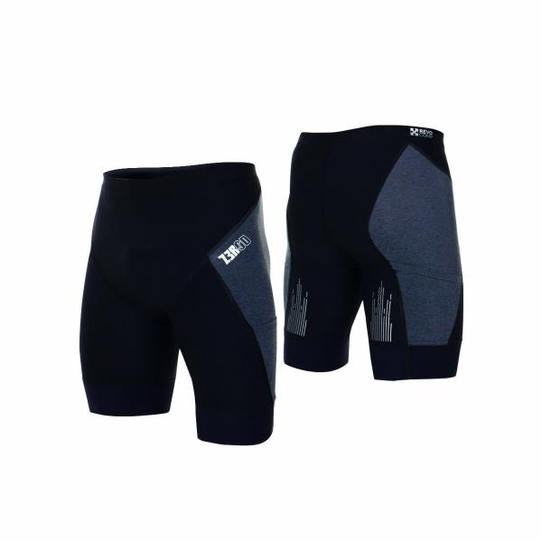 SHORT elite HOMME