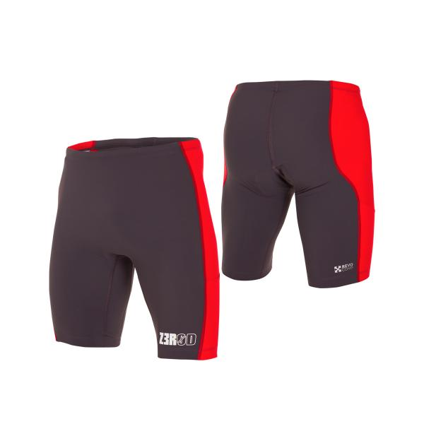 racer MAN SHORTS