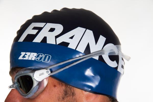 SWIMCAP FRANCE