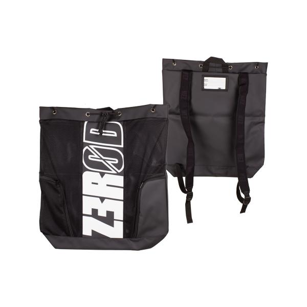 ELITE SWIMMER BAG