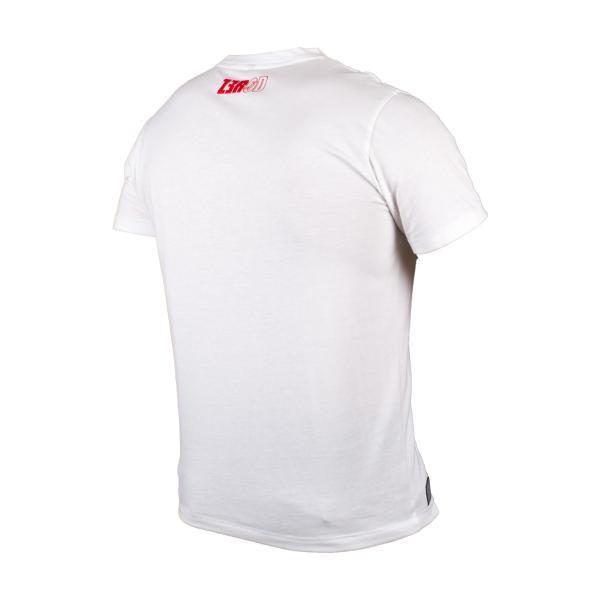 T-shirt lifestyle homme Sea Sweat & Sun| Z3R0D