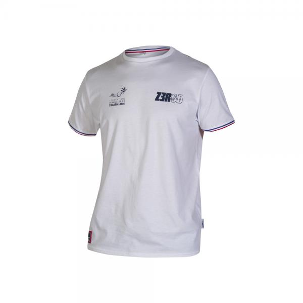 T-SHIRT HOMME FRANCE