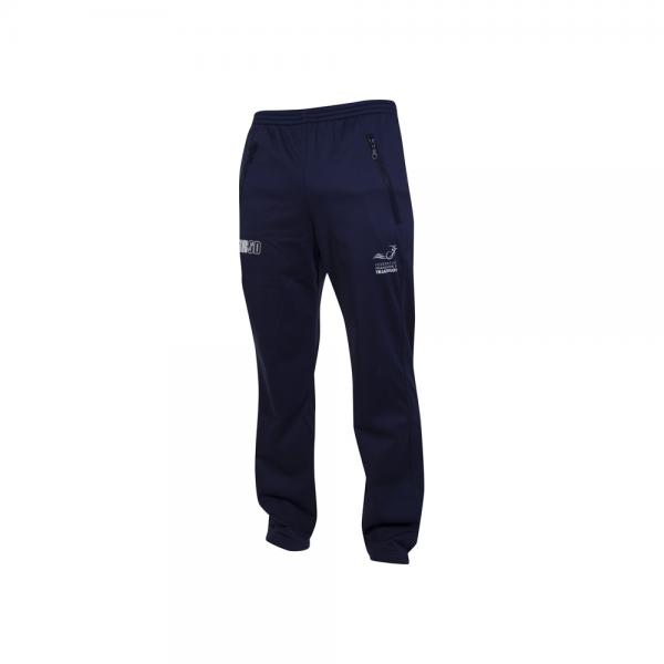 TRACKSUIT BOTTOM FRANCE