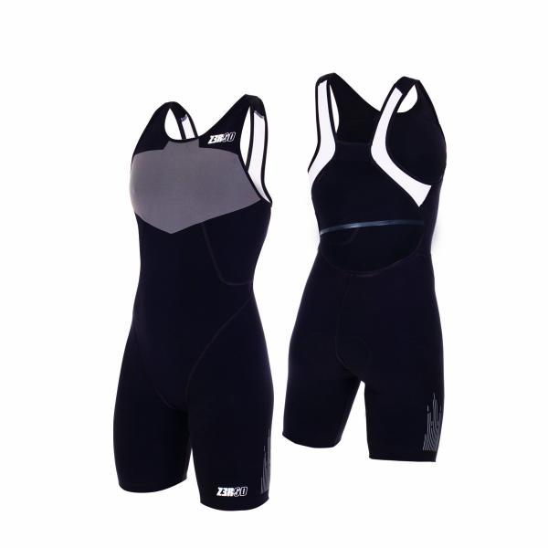 elite WOMAN TRISUIT