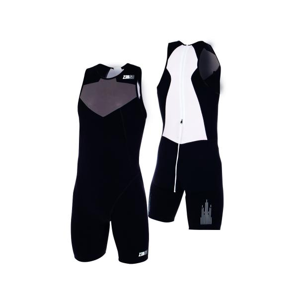 elite MAN TRISUIT
