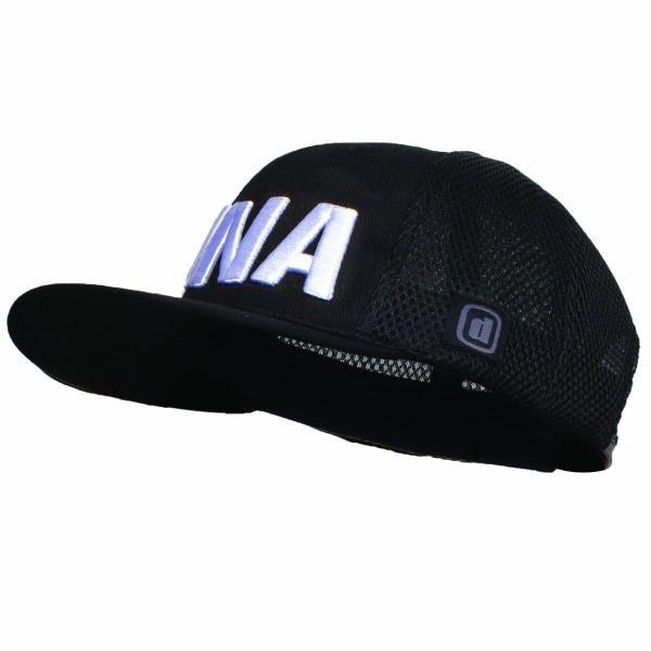 KONA TRUCKER CAP