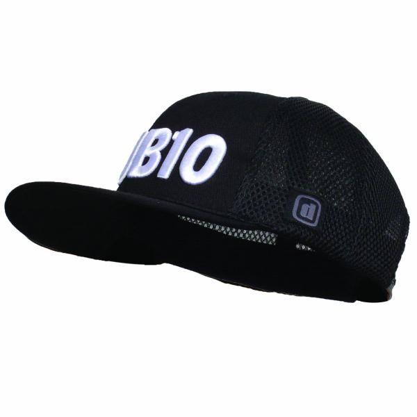 SUB10 TRUCKER CAP