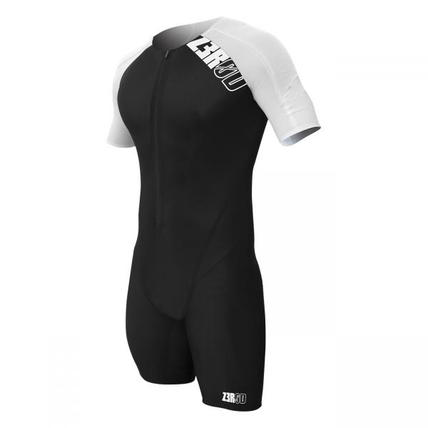 TRIFONCTION TT SUIT ULTIMATE