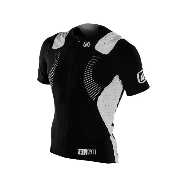 ULTIMATE SHORT SLEEVE JERSEY